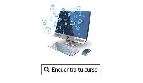 rede de colegios formadores desde el Colegio Oficial de Médicos de La Rioja