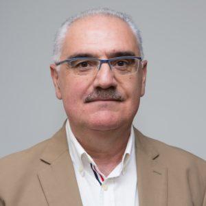 dr. Federico Muñoz Martínez de Salinas, Med. Privada por cuenta propia del Colegio Oficial de Médicos de La Rioja
