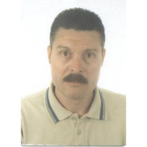 Dr. José María Carpintero Escudero