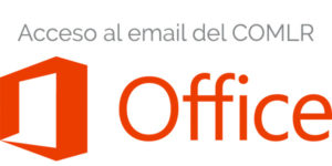 Acceso al email del Colegio Oficial de Médicos de La Rioja