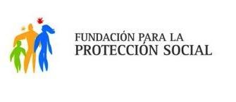 Fundación para la Protección Social