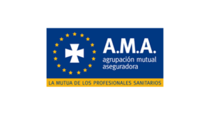 AMA colaborador Colegio Oficial de Médicos de La Rioja