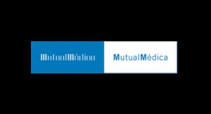 mutual Médica colaborador Colegio Oficial de Médicos de La Rioja