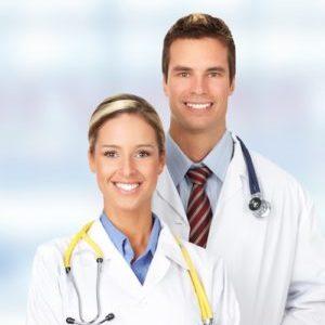 Colegiarse en el Colegio de Médicos de La Rioja