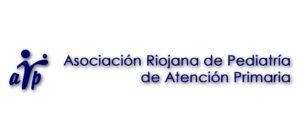 Jornada de la Asociación Riojana de Pediatría de Atención Primaria