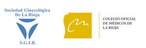 Reunión Sociedad Ginecológica Riojana en el Colegio Oficial de Médicos de La Rioja