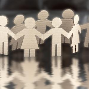 Asociaciones de pacientes y usuarios