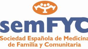 I Jornadas Semifyc de Medicina Rural