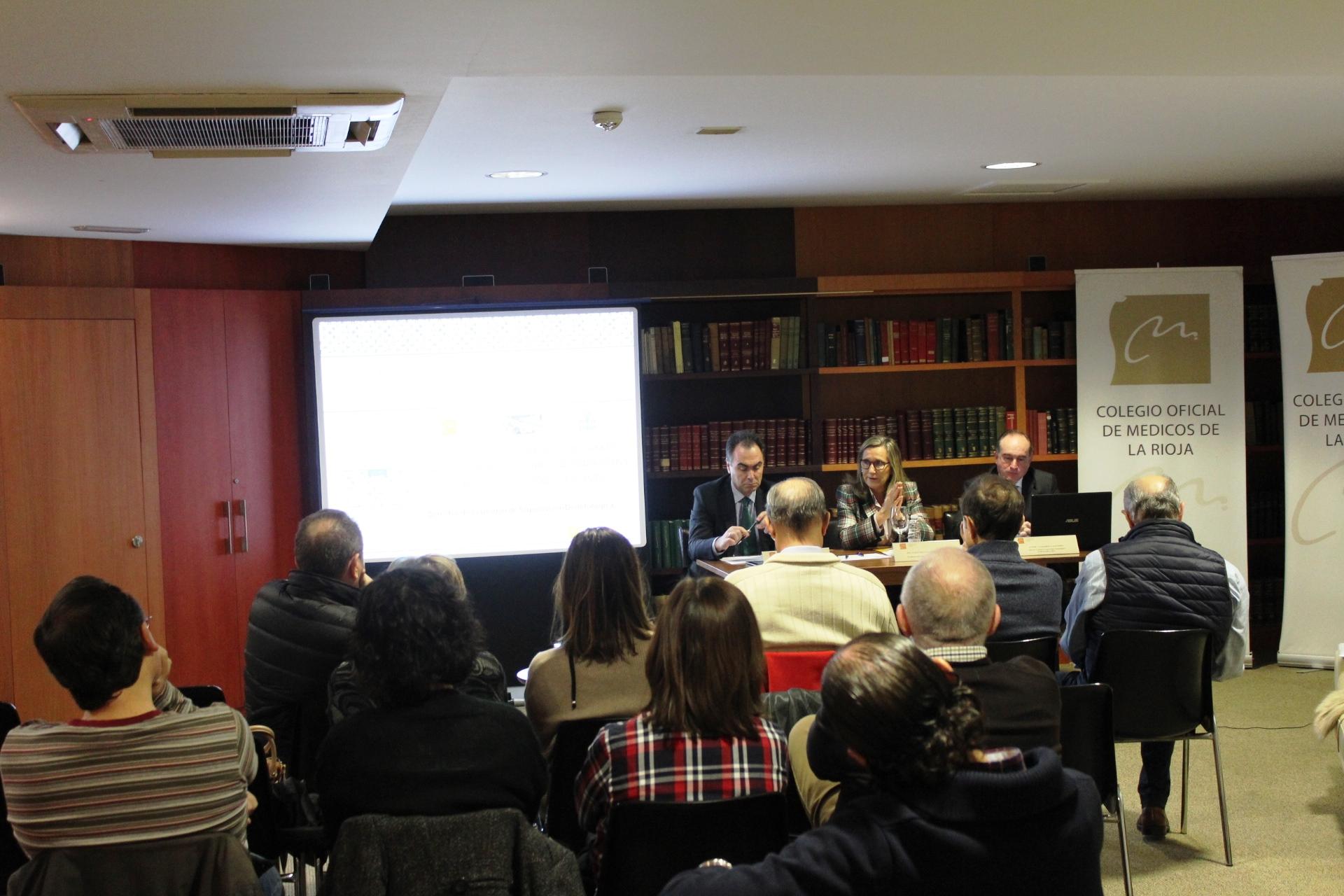conferencia_industria_farmaceutica_2