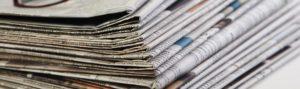 Apariciones del Colegio de Médicos de la Rioja en los medios