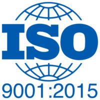 iso9001-2015-jpg