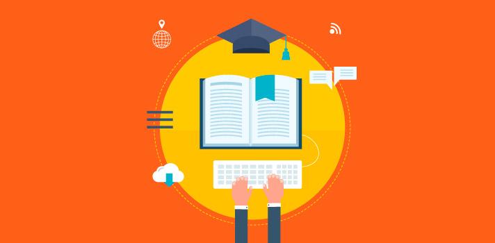 becas-convocatoria-para-estudiantes-de-carreras-de-grado-de-la-unsam