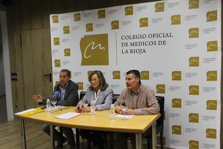 Contemporáneo Médicos Reanudan Objetivos Foto - Colección De ...
