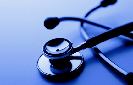 sueldos-doctores