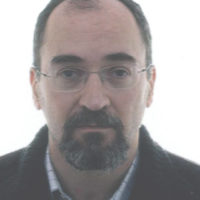 Dr. Julio Irigoyen Alba