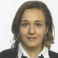Dra. María Ángeles Martínez de Salinas